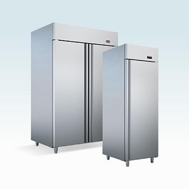Refrigerated / Freezer Cabinets